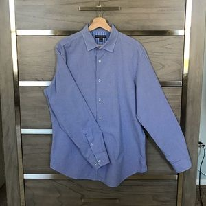 Banana Republic Slim Fit Shirt